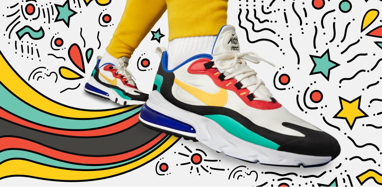 01-Nike