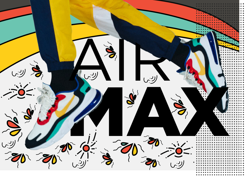 03-Nike