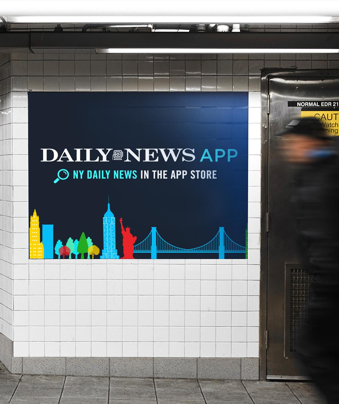 Daily-News_OOH_03-1