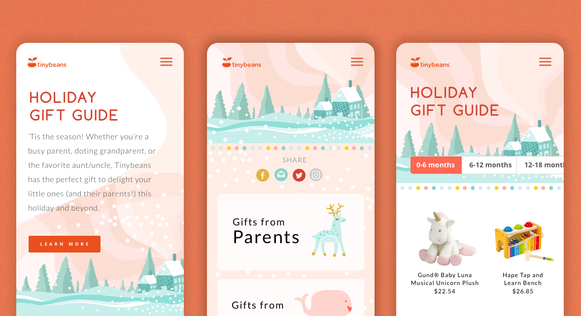 HOLIDAY-MOBILE