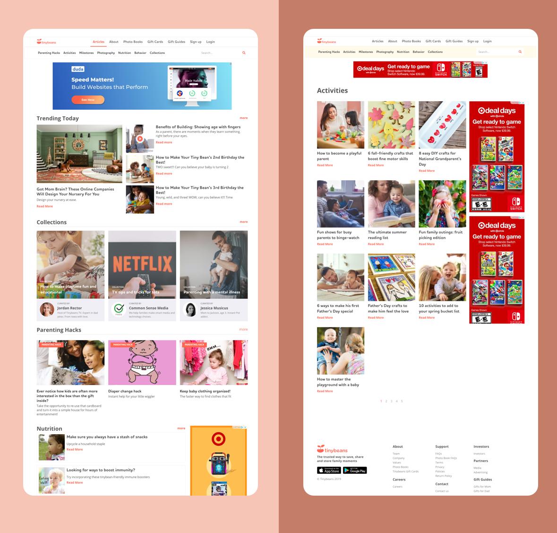 content-website-3