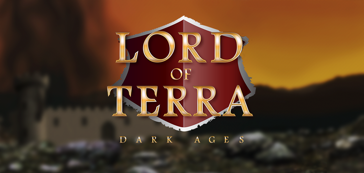 loard-of-terra-top-logo-1