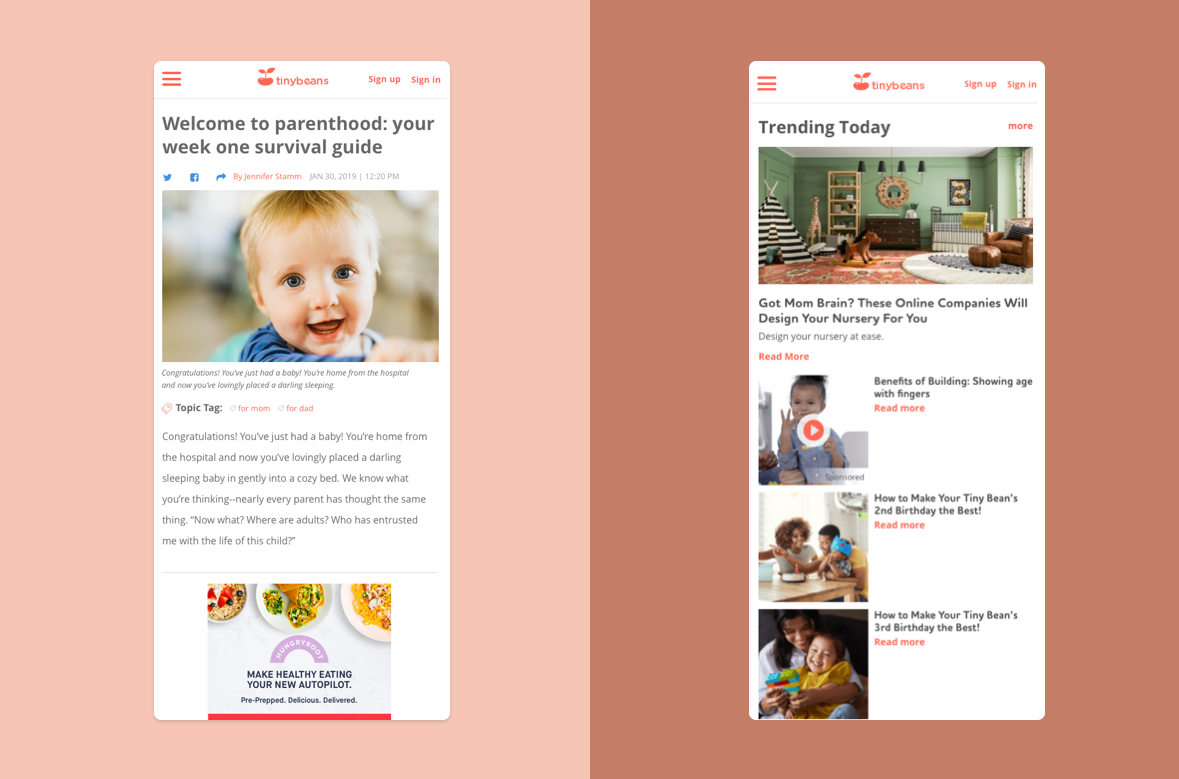 mobile-selection-4
