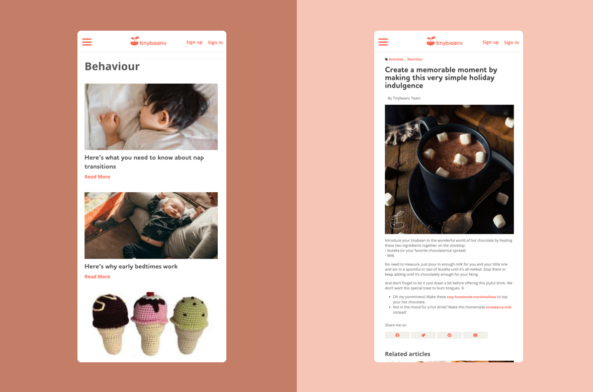 mobile-selection-5